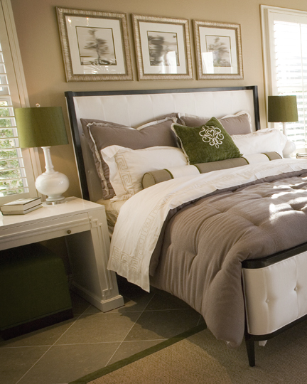Why Central Florida Fine Interiors?
